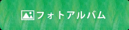 フォトアルバム